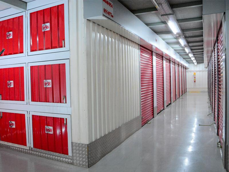 self-storage-brasilia