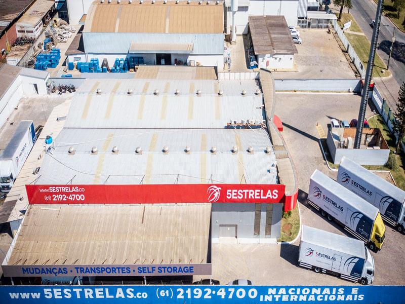 self-storage-df-brasilia