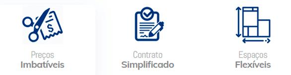 self-storage-vantagens-brasilia-1
